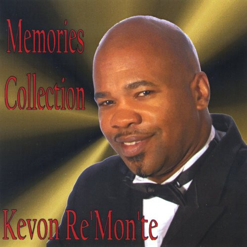Memories Collection