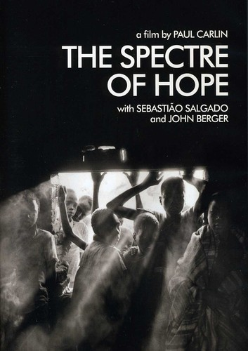 The Spectre of Hope