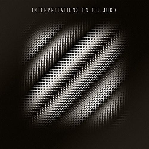 Interpretations on FC. Judd /  Various [Import]