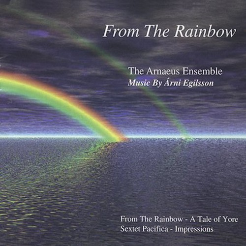 From the Rainbow