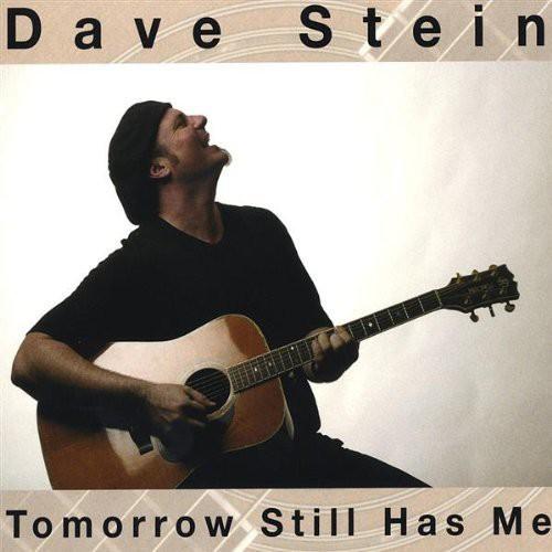 Tomorrow Still Has Me