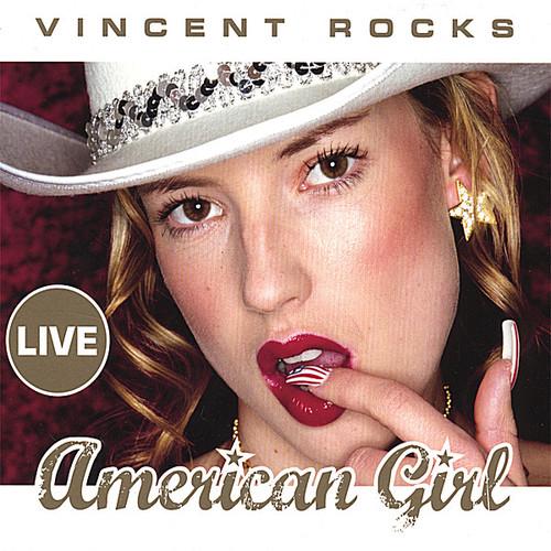 American Girl [Import]