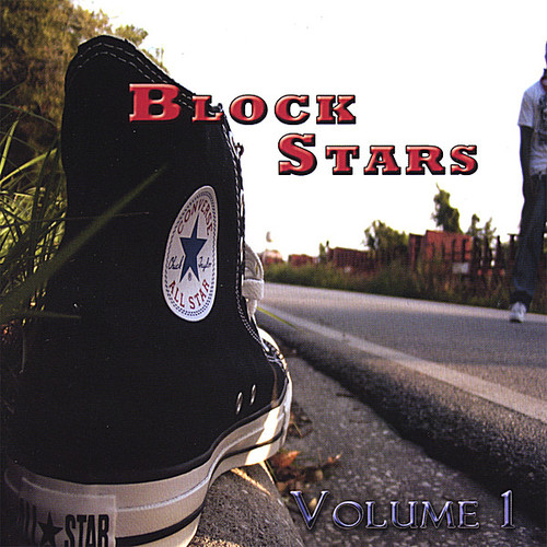 Block Stars 1