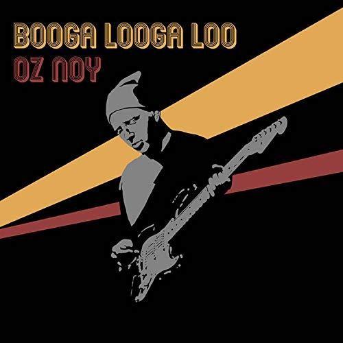 Booga Looga Loo
