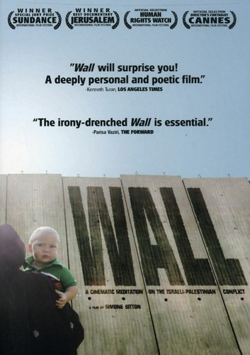 Wall [Movie] - Wall