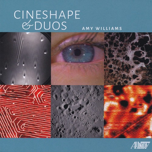 Cineshape & Duos