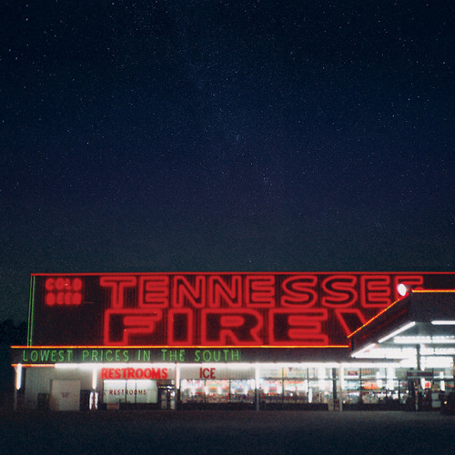 My Morning Jacket - Tennessee Fire: 20th Anniversary Edition [Limited Edition]