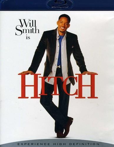 Hitch