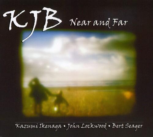 KJB Near & Far
