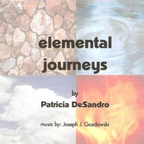 Elemental Journeys
