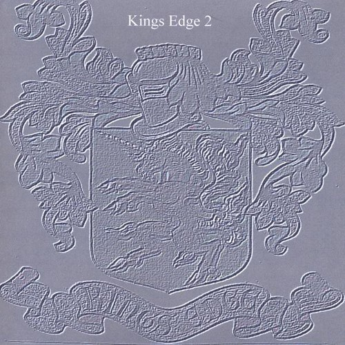 Kings Edge 2
