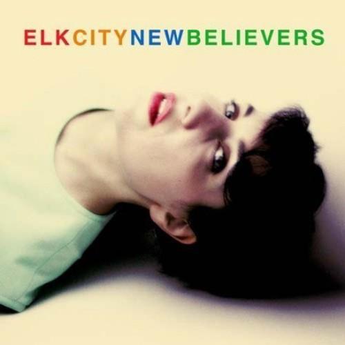 Elk City - New Believers
