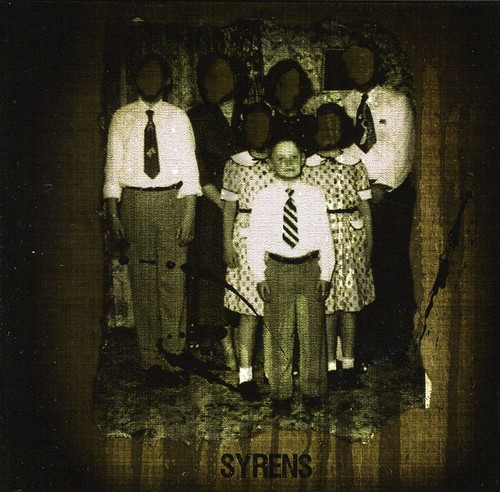 Syrens