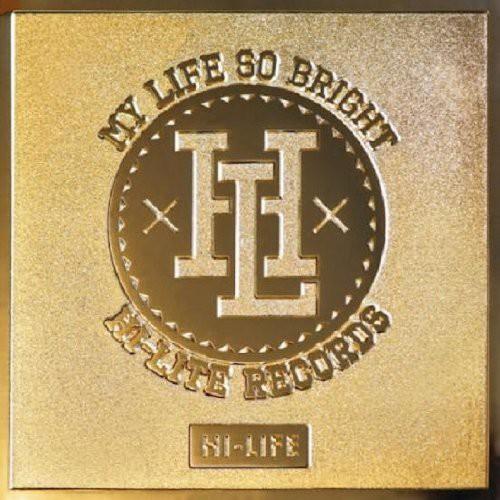 Hi-Life [Import]