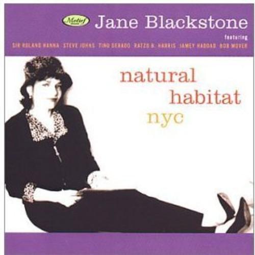 Natural Habitat/ NYC