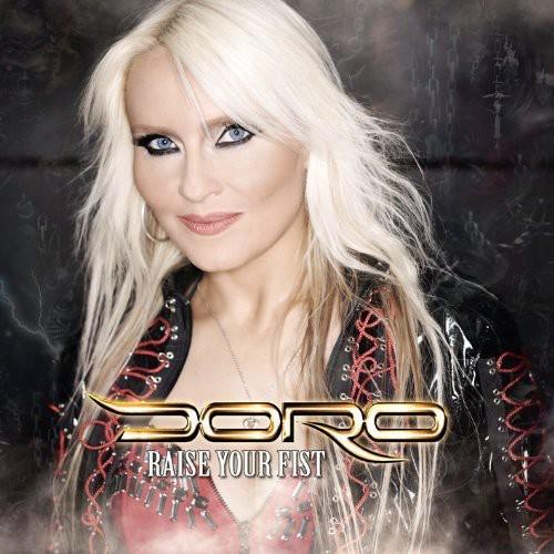 Doro - Raise Your Fist