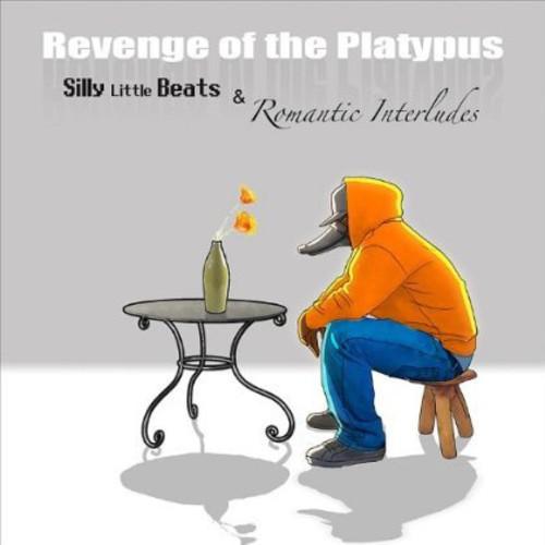 Silly Little Beats & Romantic Interludes