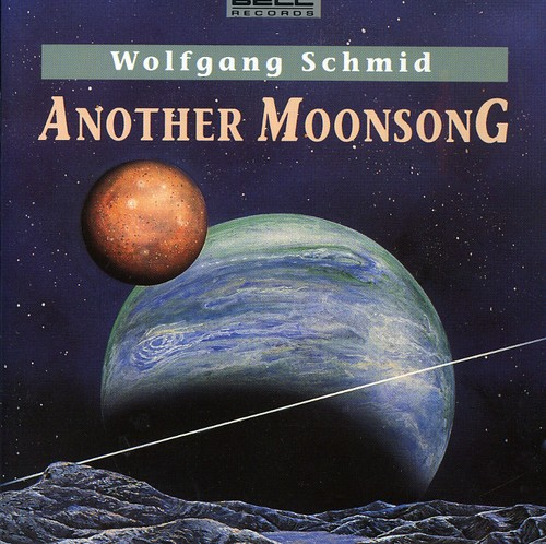 Another Moonsong [Import]
