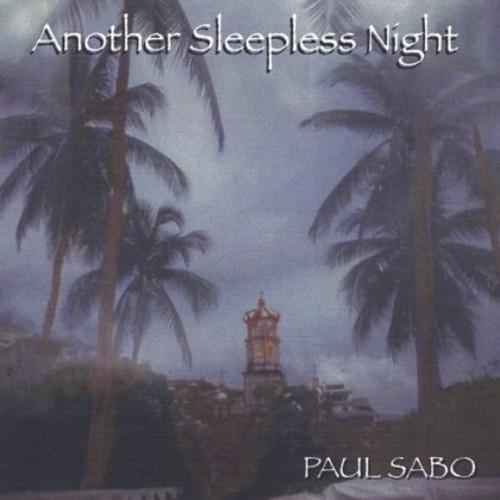 Another Sleepless Night