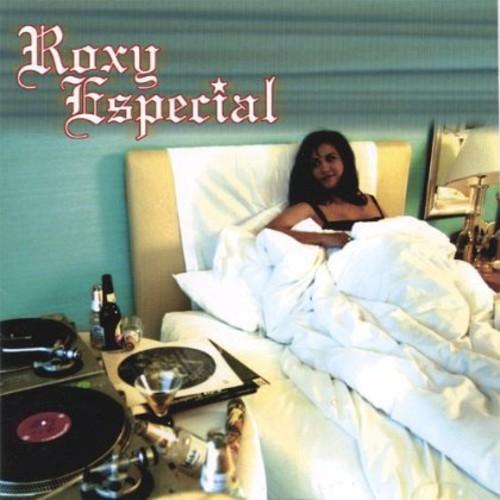 Roxy Especial