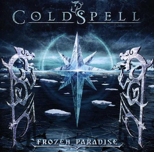 Frozen Paradise [Import]