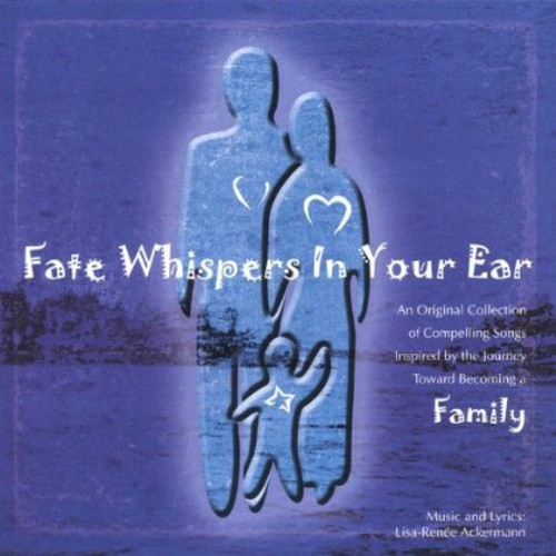 Fate Whispers in Your Ear