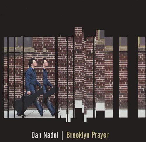 Brooklyn Prayer