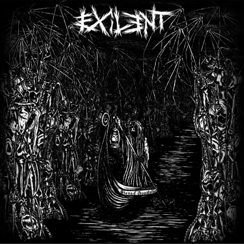 Exilent - Signs Of Devastation [Download Included] (Gate)