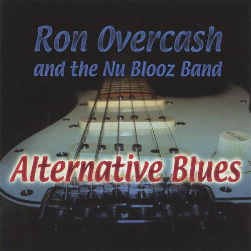 Alternative Blues