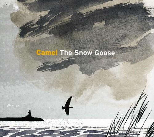 Snow Goose [Import]