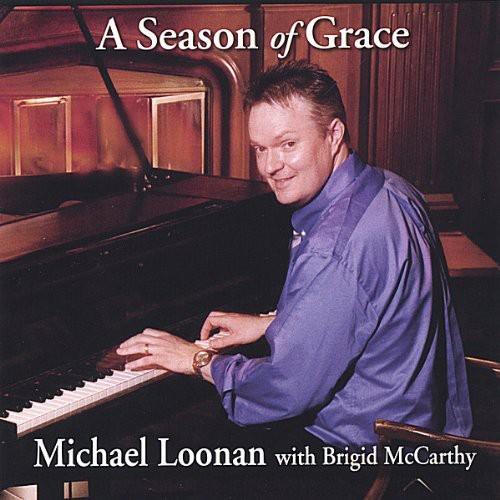 Season of Grace