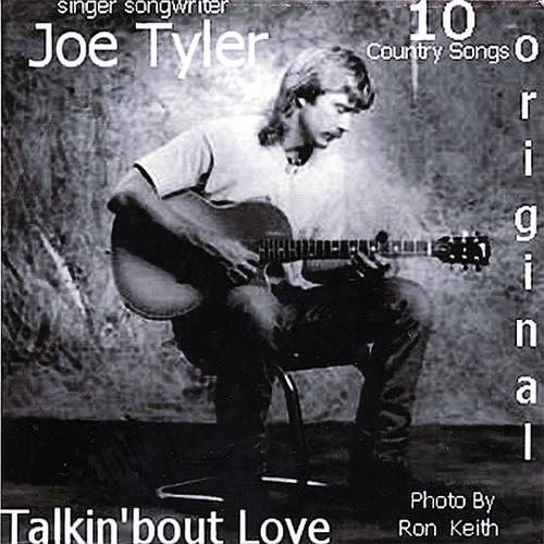 Talkin'bout Love