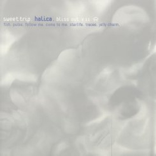 Halica: Bliss Out 11