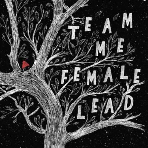 Female Lead-EP [Import]
