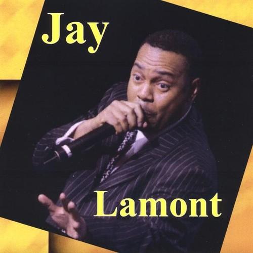 Jay Lamont