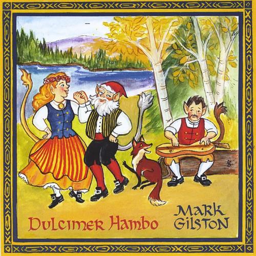 Dulcimer Hambo