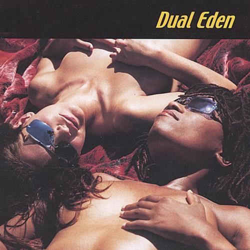 Dual Eden