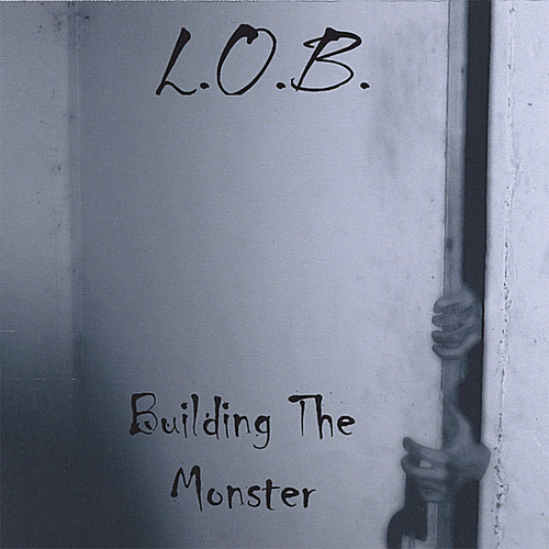 Building the Monster
