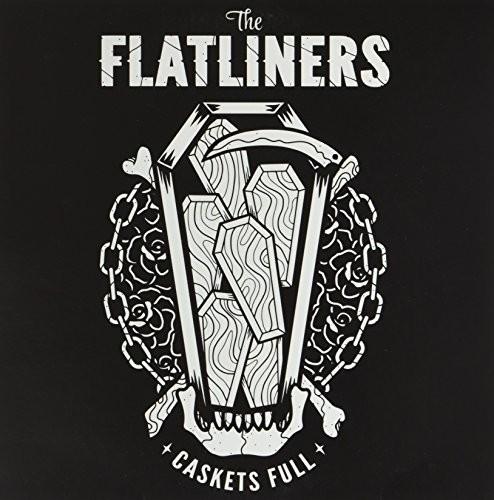 Caskets Full [Import]