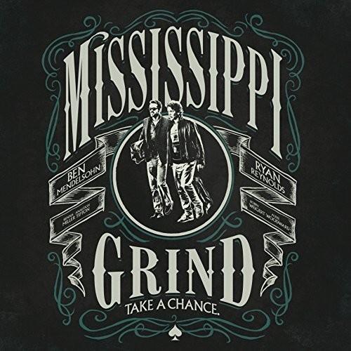 Mississippi Grind Complete Collection (Original Soundtrack)