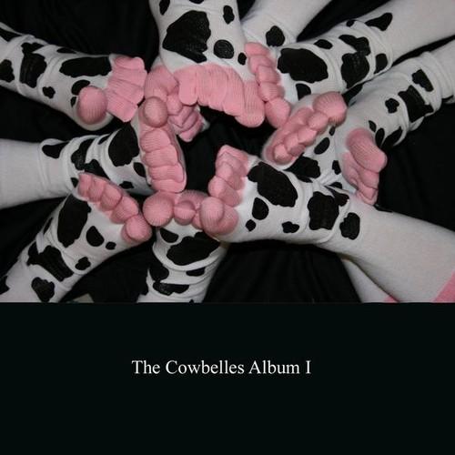 Cowbelles Album I