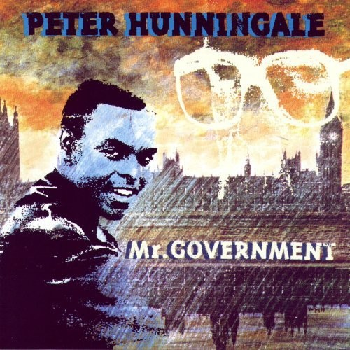 Mr.government
