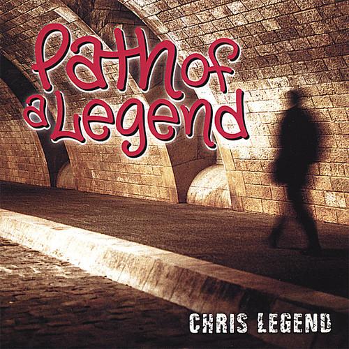 Path of a Legend