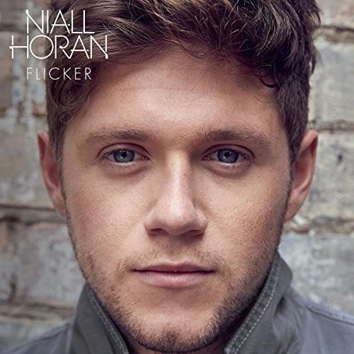 Niall Horan-Flicker