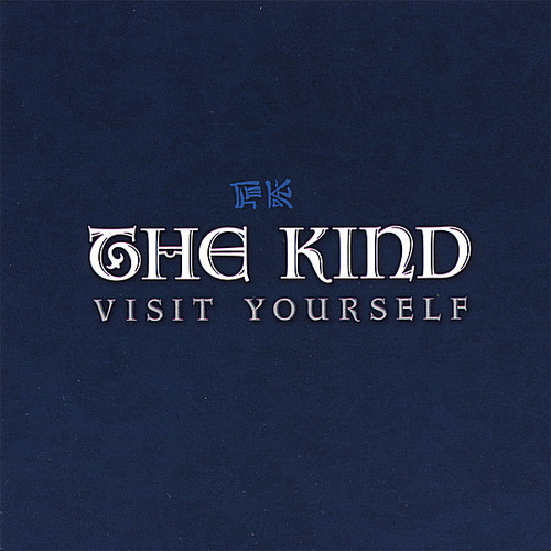 Visit Yourself
