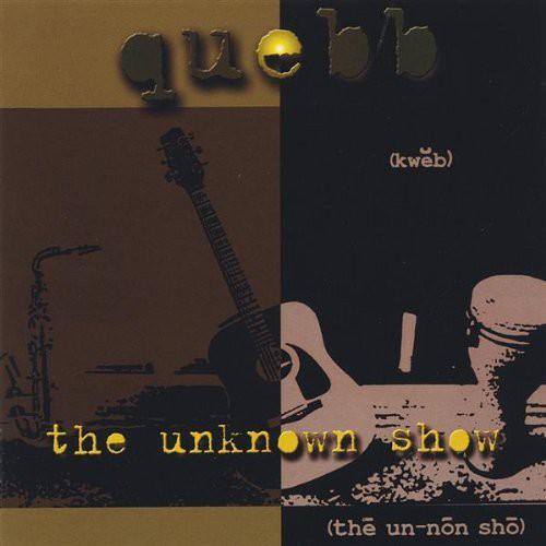 Unknown Show