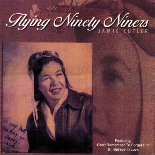 Flying Ninety Niners