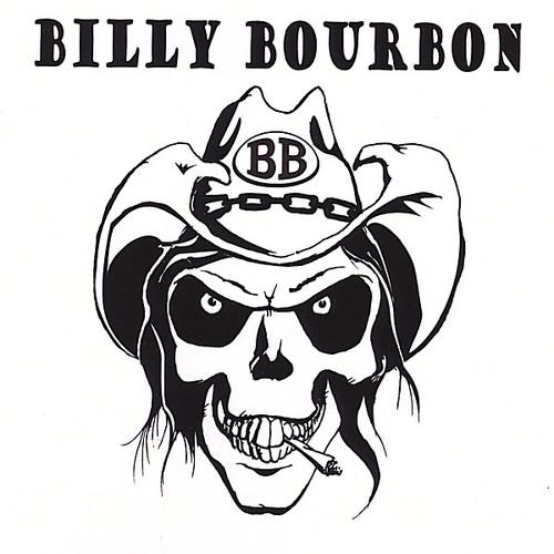 Billy Bourbon