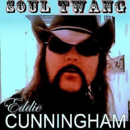 Soul Twang