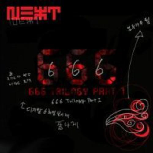 666 [Import]